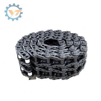 Excavator Track Chain for HYUNDAI